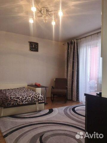 Продается двухкомнатная квартира за 2 485 000 рублей. Челябинск, Краснопольский проспект, 1Г, подъезд 3.
