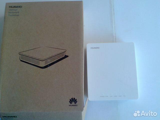 Комплект для домашней сети 89517407577 купить 6
