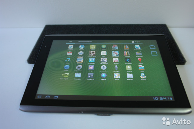 ACER ICONIA TAB A500 PC WINDOWS 8.1 DRIVERS DOWNLOAD