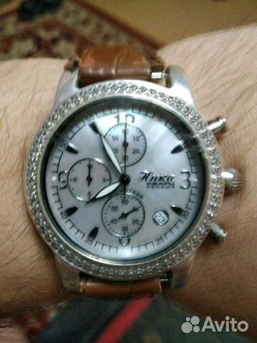 745e71bf292f Часы серебряные   Festima.Ru - Мониторинг объявлений
