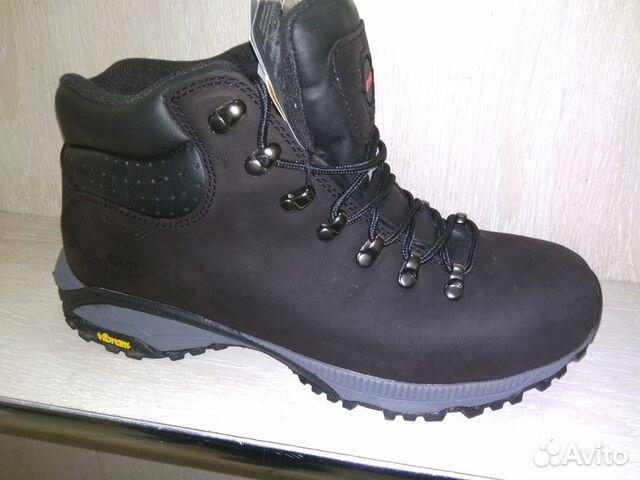 06207d8d4 Ascot Kenia зимняя обувь без меха купить в Новосибирской области на ...