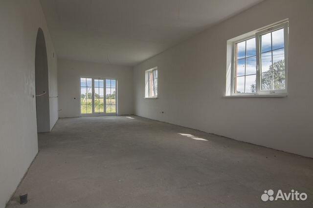 Дом 180 м² на участке 5.5 сот. 89110702040 купить 7