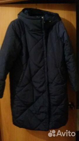 c1b808851cf3 Куртка для беременных на зиму   Festima.Ru - Мониторинг объявлений
