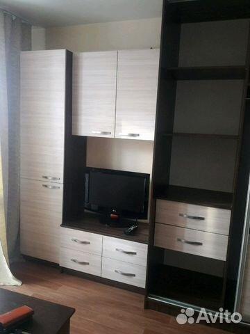 Studio of 18 m2, 1/16 FL. 89628194930 buy 4