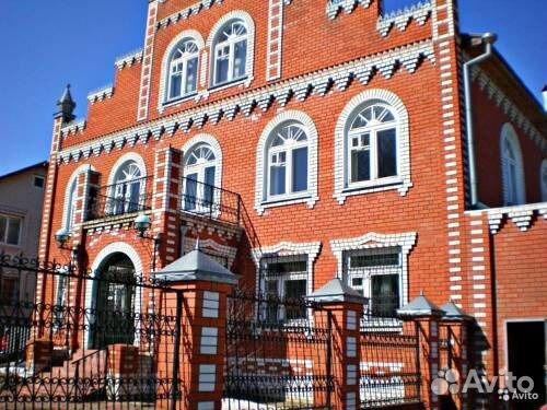 Пансионат для пожилых нижегородская область дома престарелых в вологодской области список
