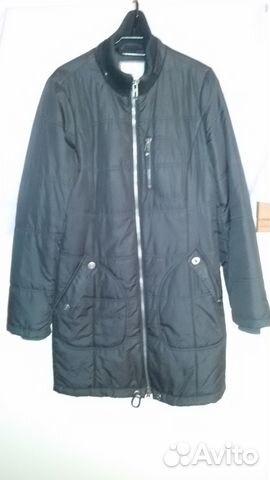 Пальто 89039083489 купить 1