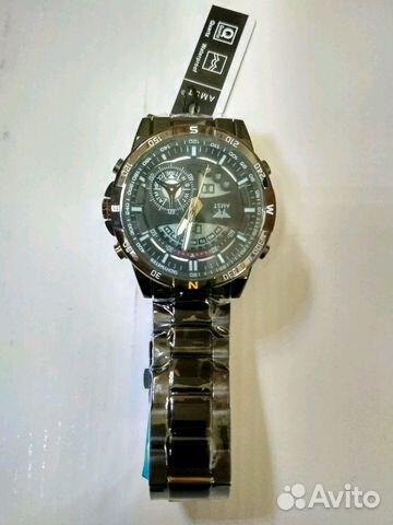 В продать омске часы стоимость часов omega