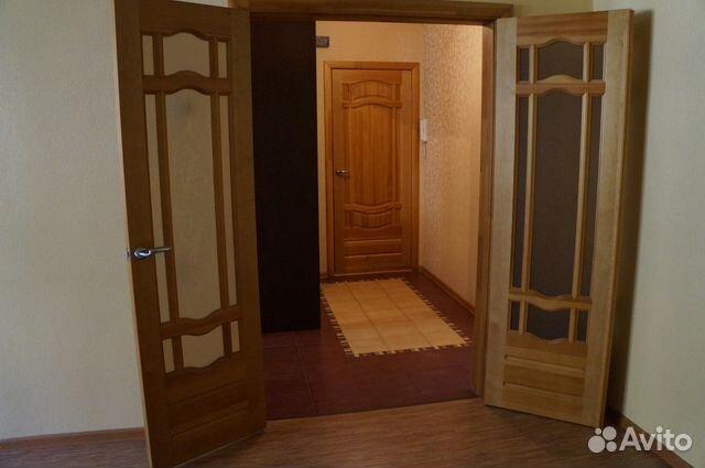Продается трехкомнатная квартира за 3 880 000 рублей. Тюменская обл, г Тюмень, ул Московский тракт, д 179.
