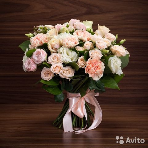 Купить цветы на авито спб, оптовая база цветов в липецке на центральном рынке