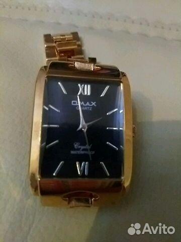 86c6029b Часы Omax original | Festima.Ru - Мониторинг объявлений