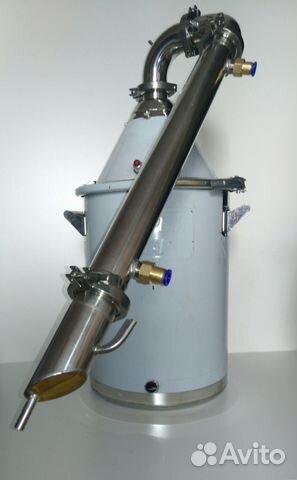 Авито ижевск самогонный аппарат самогонный аппарат домовенок 2 купить в интернет магазине