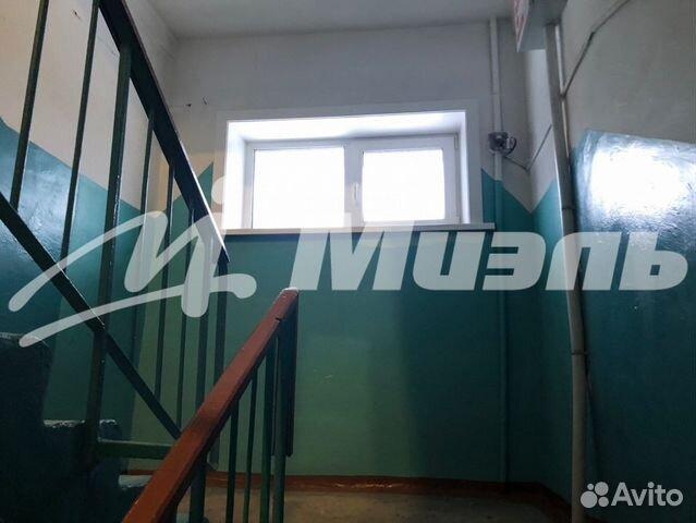 Продается двухкомнатная квартира за 6 200 000 рублей. Южно-Сахалинск, Сахалинская область, проспект Мира, 192а.