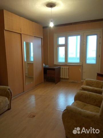 Продается однокомнатная квартира за 1 830 000 рублей. Орёл, улица Картукова, 1.