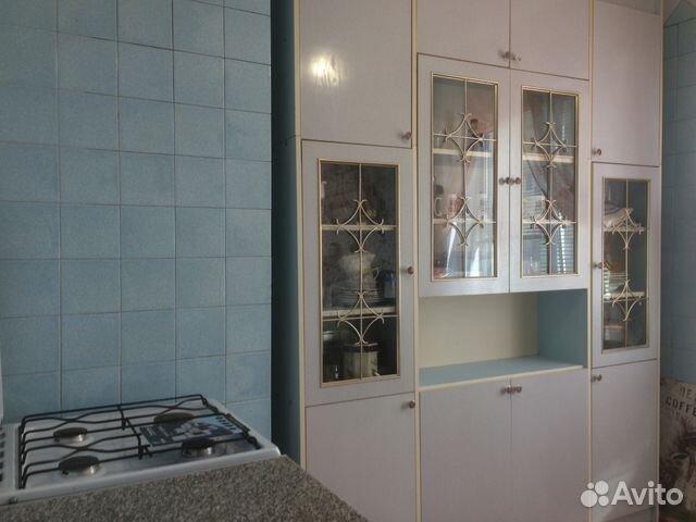 Продается двухкомнатная квартира за 3 800 000 рублей. ул Лермонтова.