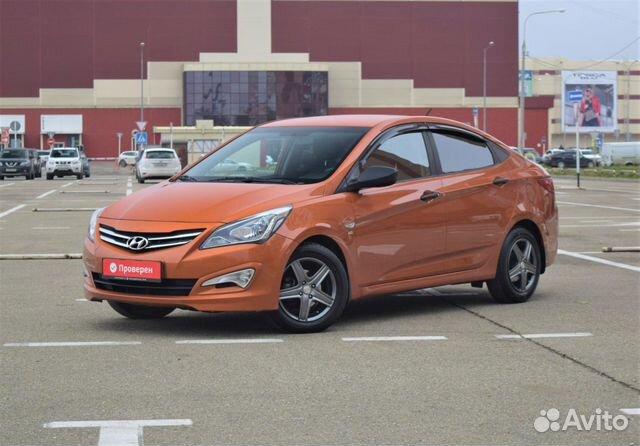 Покупка машин в кредит в краснодаре онлайн заявка на кредит хоум кредит омск