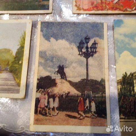Куплю сегодня старые открытки на авито, россии открытки открытка