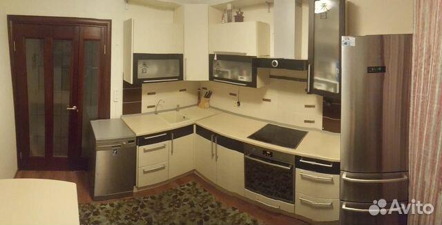 Продается трехкомнатная квартира за 5 000 000 рублей. Республика Татарстан, улица Академика Завойского, 5.