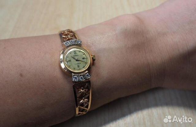 Чайка продать часы женские ссср золотые часов скупка умных