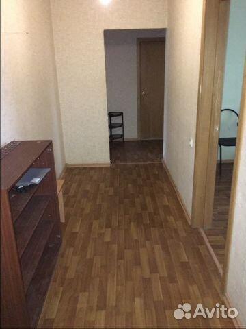 Продается трехкомнатная квартира за 3 050 000 рублей. г Курск, пр-кт Победы, д 30.