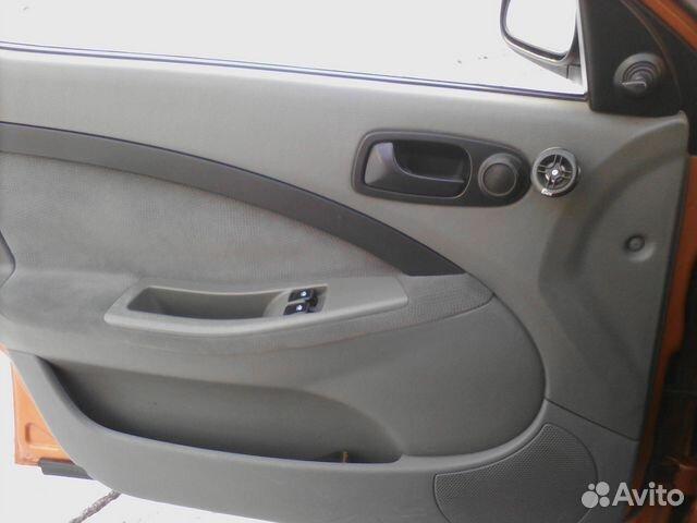 Chevrolet Lacetti, 2005 89059602003 купить 10