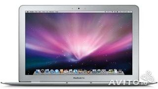 "Mid 2013, Apple MacBook Pro Core i7/16gb/512mb/13""— фотография №1"