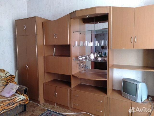 Комната 25 м² в 2-к, 1/2 эт. 89641442718 купить 6