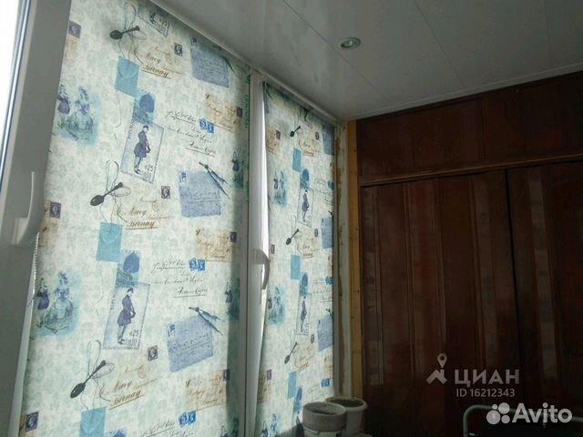 Продается четырехкомнатная квартира за 2 500 000 рублей. Орловская обл, г Мценск, ул Машиностроителей, д 5.