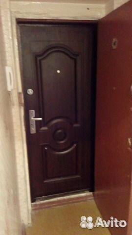 Продается двухкомнатная квартира за 650 000 рублей. Саратовская обл, г Балашов, Саратовское шоссе.