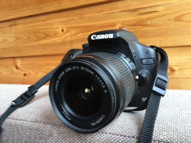Canon 550d 89102555102 kaufen 5