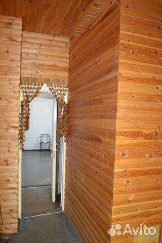 Продается трехкомнатная квартира за 790 000 рублей. г Мурманск, ул Подгорная, д 16.
