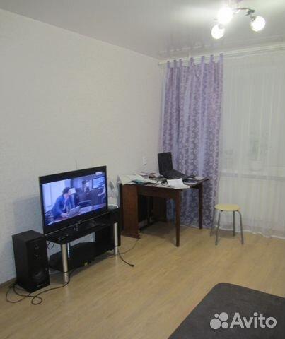 Продается трехкомнатная квартира за 2 468 928 рублей. г Петрозаводск, р-н Древлянка, ул Древлянка, д 1, кв 40.