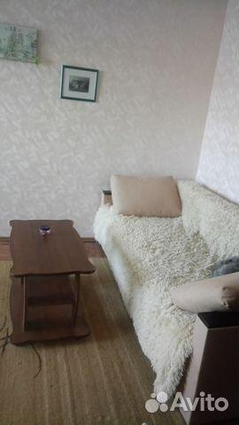 Продается двухкомнатная квартира за 2 850 000 рублей. г Нижний Новгород, ул Даргомыжского, д 20 к 1.