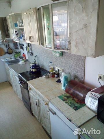 Дом 316.2 м² на участке 13 сот. 89004369370 купить 10