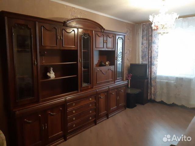 Продается однокомнатная квартира за 3 800 000 рублей. Московская обл, г Лобня, ул Чайковского, д 17 к 2.