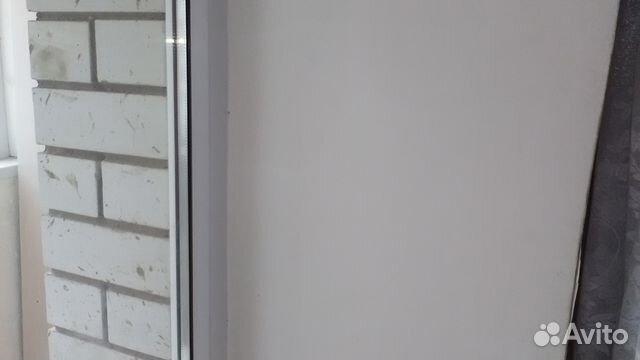 Продается двухкомнатная квартира за 1 450 000 рублей. г Саратов, ул им Зыбина П.М., д 8.