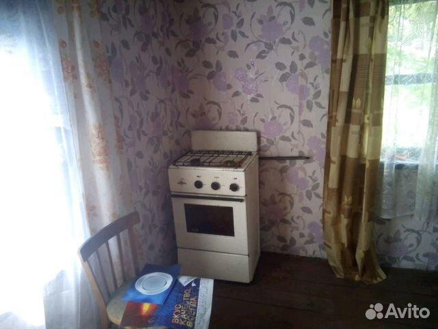 Дача 56 м² на участке 6 сот. 89528021408 купить 9