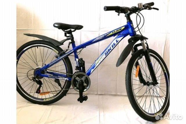 89527559801 Горный велосипед,21 скорость дисковые тормоза