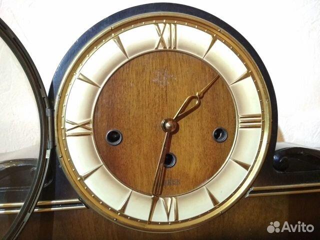 Часы продам раритетные часы радо заложить