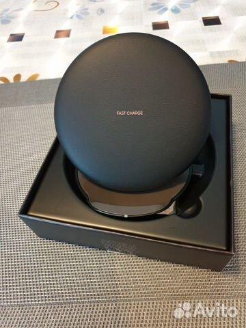 Беспроводное зарядное устройство SAMSUNG EP-PG950 89282898915 купить 6