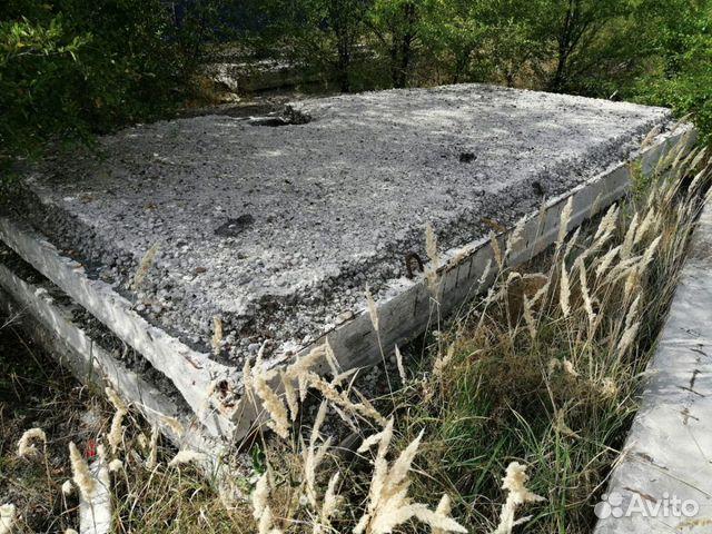бетон купить белая калитва