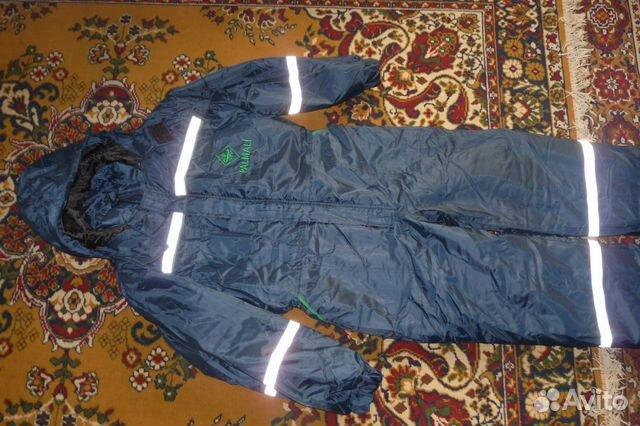 непромокаемый костюм для рыбалки в спб