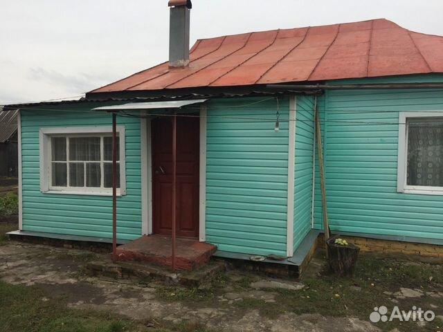 Дом 65 м² на участке 20 сот.  89207303904 купить 3