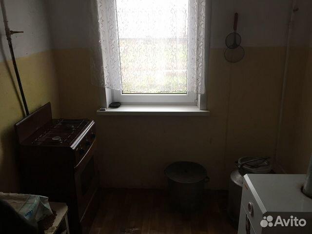 Дом 65 м² на участке 20 сот.  89207303904 купить 8