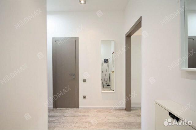 2-к квартира, 55 м², 2/10 эт.  88124263793 купить 8