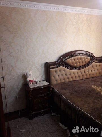 5-к квартира, 90 м², 2/5 эт.  89887215236 купить 1
