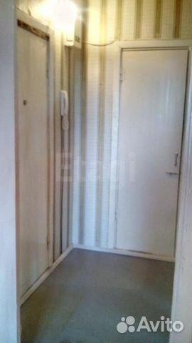 2-к квартира, 40.2 м², 3/5 эт.  89678500547 купить 10