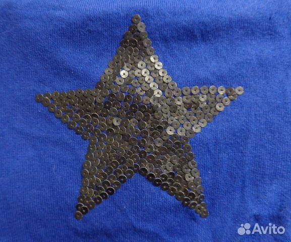 Promod Новый пуловер 89179847244 купить 5