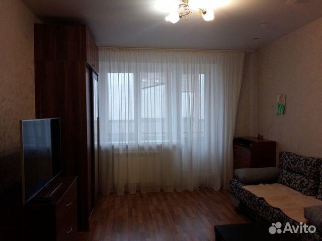 2-к квартира, 80 м², 9/10 эт.  89023274919 купить 6