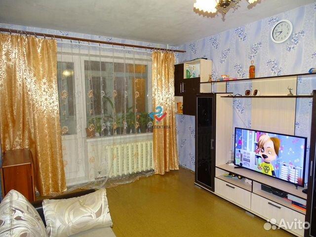 недвижимость Архангельск Локомотивная 31