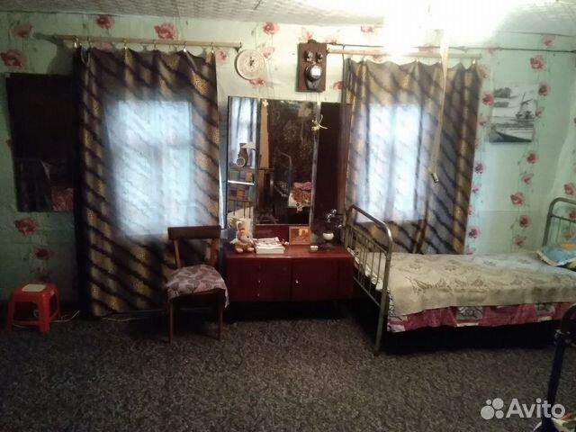 Дом 40 м² на участке 35 сот. 89203046261 купить 5